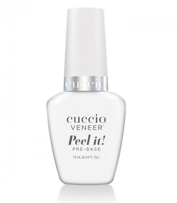 baza peel off Cuccio 13ml