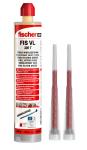 Kotwa chemiczna FISCHER FIS VL 300 T (540983)