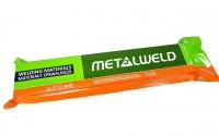 Elektroda INOX 308L fi 2,5 x 300mm   1,4 kg