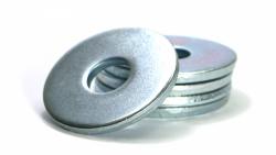 Podkładka M8 ocynk DIN 440 2x poszerzana 3 kg