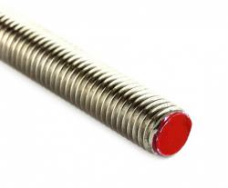 Pręt M10x1000 gwintowany, kwasoodporny A4 DIN 976