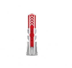 Kołek rozporowy FISCHER duopower 12x60 - 25 szt (538243)
