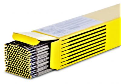 Elektrody rutylowe ESAB ER 146 2,5mm 5 kg