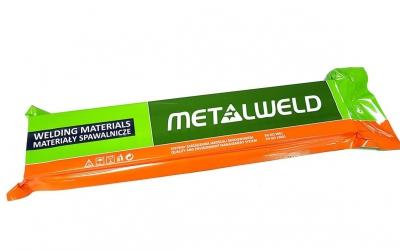 Elektroda INOX 308L fi 4,0 x 350mm   1,7 kg