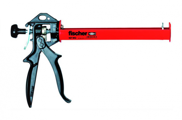 Pistolet, wyciskacz KPM2 Fischer (53117)