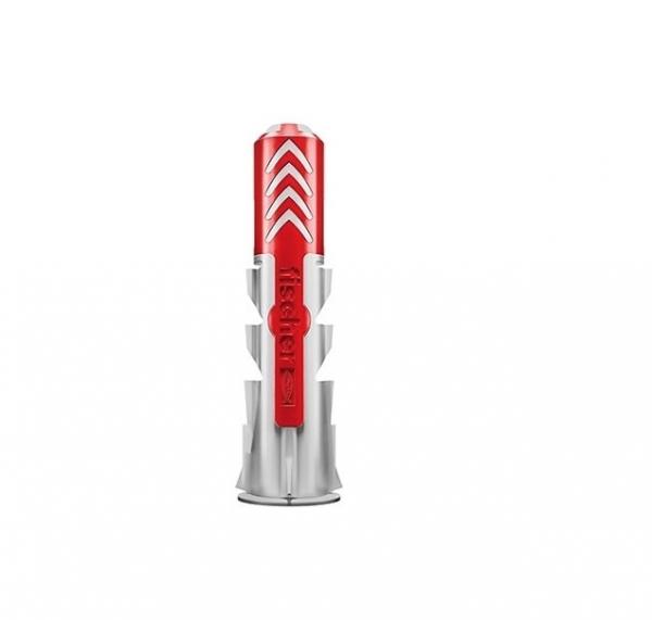 Kołek rozporowy duopower 14x70 - 20 szt (538244)