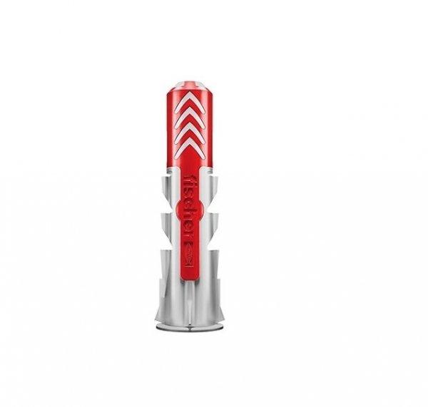 Kołek rozporowy duopower 12x60 - 25 szt (538243)