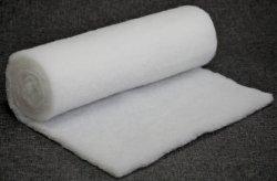 Owata - Włóknina tapicerska meblowa