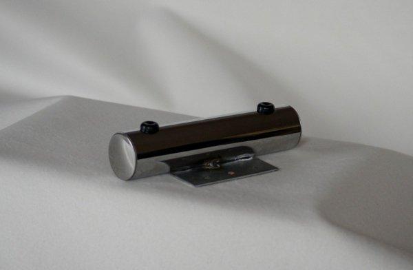 NOGA MEBLOWA CHROM FI - 50/100 B