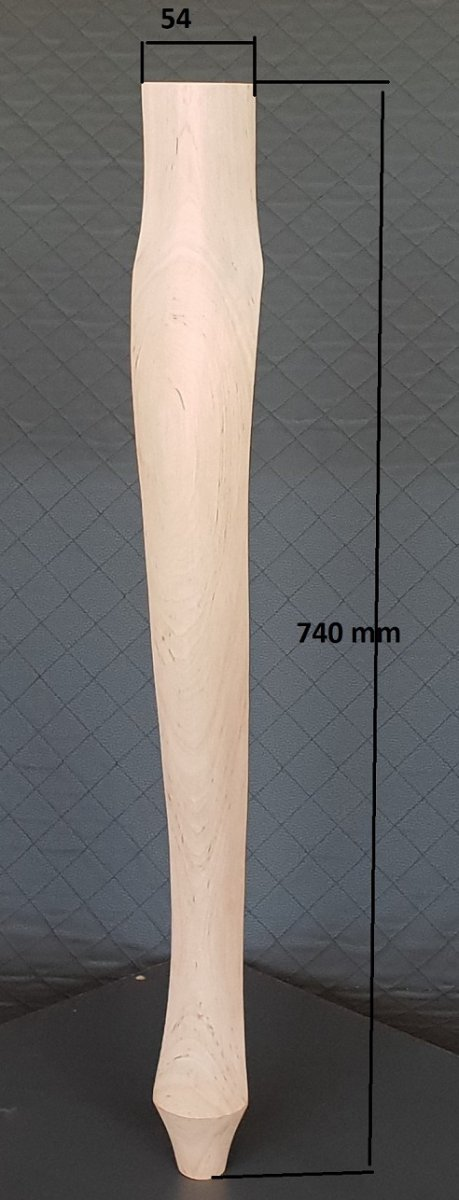 Noga 5 D