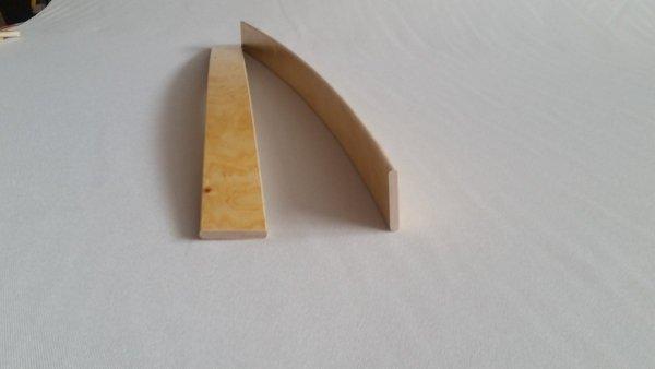 Listwa sprężynująca-695 mm