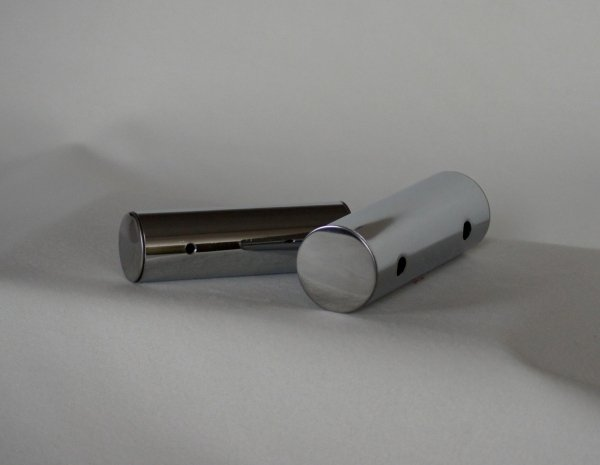 NOGA MEBLOWA CHROM FI - 25/150 W