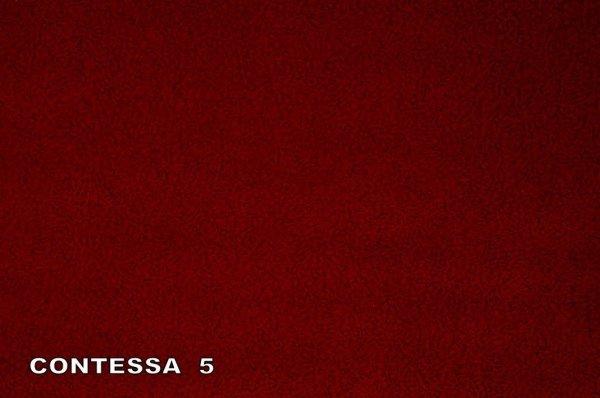 CONTESSA 5