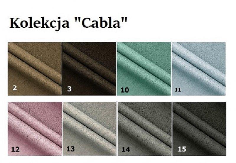 A-CABLA 11