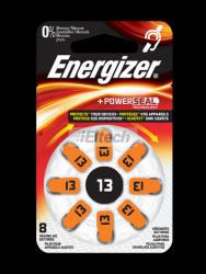 ENERGIZER BATERIA 13 SŁUCHOWA (sprzedaż po 1 szt.)