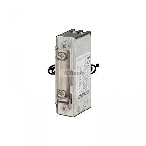 ELEKTROZACZEP R1-12.10 OR-EZ-4002 MINI
