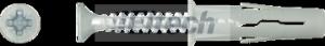 KOELNER KOŁEK ROZP. FI6 Z WKR. 4,0X35 UNO-06+ 435