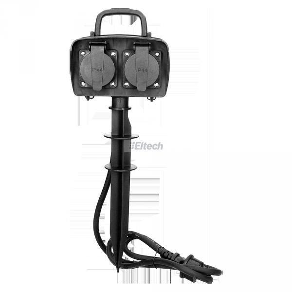 PR-AE-13138