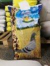 Mieszanka dla gołębi LM Lotowa dla młodych