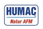 Wyniki zastosowania Humac Natur AFM w różnych hodowlach zwierząt cz. 2 (psy, króliki, owce, przepiórka)