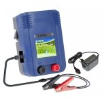 Elektryzator Corral NA200 DUO