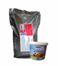 HUMAC® Natur AFM Monogastric 25kg