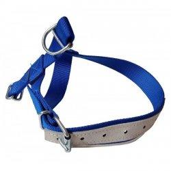 Kantar dla cieląt Profi, niebieski