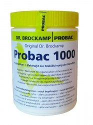 Probac 1000 Dr. Brockamp