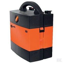 Elektryzator PowerPlus B50