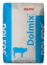 Dolmix BZ 2+ - 10kg