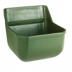Karmidło plastikowe dla źrebiąt