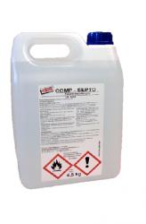 Płyn Comp Septo do dezynfekcji rąk 60% 4,5kg