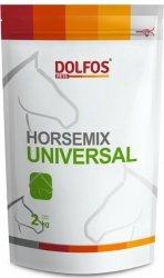 HORSEMIX UNIVERSAL - 10kg