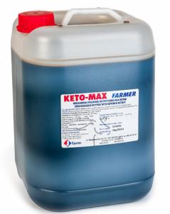 KETO-MAX 26kg