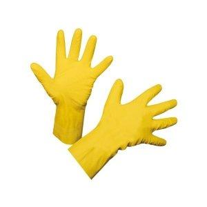 Rękawice Protex 9 / L