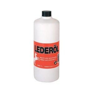 Olej do pielęgnacji skóry Euro-Leather 500 ml