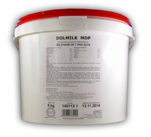 DOLMILK MDP 10kg