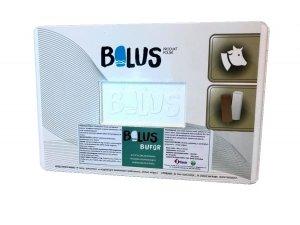 Bolus Bufor - Zapomnij o kwasicy! 8 x 150 g