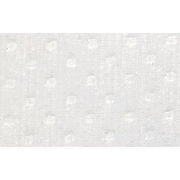 Włókninowy ręcznik do wymion, 1800g, 26 x 25 cm