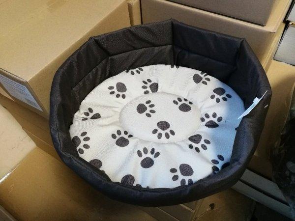 Legowisko dla psa/kota - 5 rozmiarów