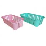 Koszyczek plastikowy OLIVE 1 - kolory
