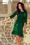 Sukienka Model Maya 193-8 Green