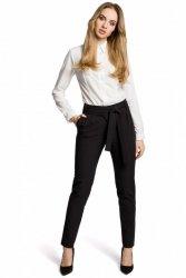 Spodnie Damskie Model MOE363 Black