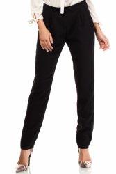 Spodnie Damskie Model MOE195 Black