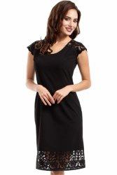 Sukienka Model MOE273 Black