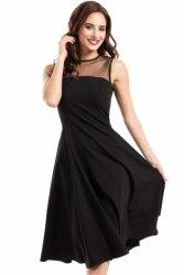Sukienka Model MOE271 Black