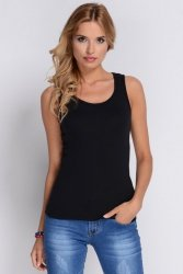 Top Model BD 900-319 Black