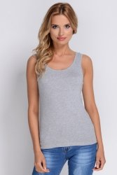 Top Model BD 900-319 Grey