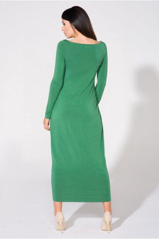 Sukienka Model T143 Green