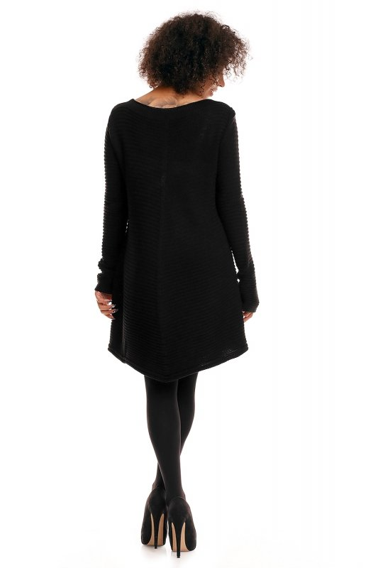 Sukienka model 30046C Black